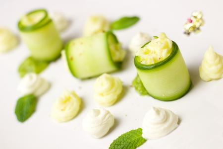 Cucumber 1935153 960 720
