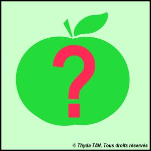 Icone motif de consultation vert