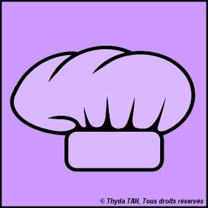 Icone recette violet2