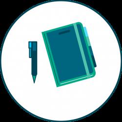 Notebook 2282300 960 720