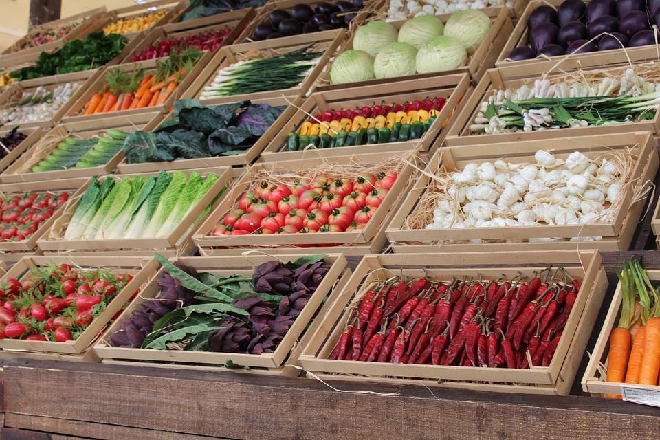Vegetables 819327 960 720